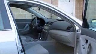 2010 Toyota Camry Used Cars Long Island City NY