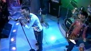 โดม ปกรณ์ ลัม - เวลา Live 2544