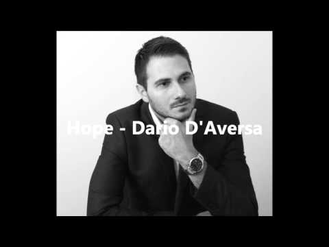 Hope - Dario D'Aversa