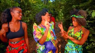 Omusheshe [DJ YOUNG PRO][Ragga Mix]- Spice Diana & Ray G