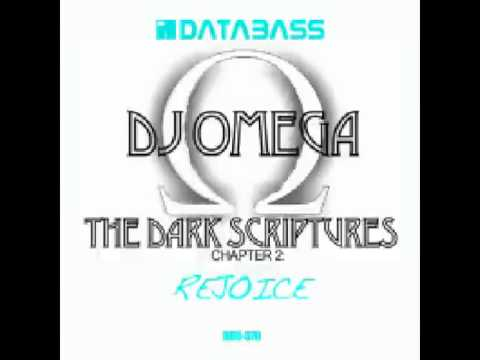 DJ Omega - My Name Is The Lord
