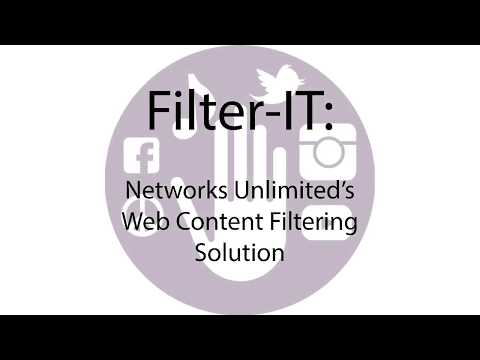 filter-it---networks-unlimited's-web-content-filtering-service