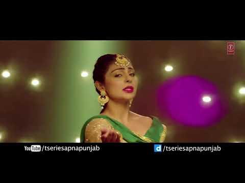 Hindi Song Santhali Sindri Naina Vich Tera Naam Le Mundiya