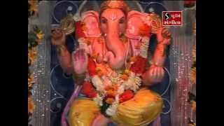 Aarti - Jay Ganesh Deva - Hemant Chauhan
