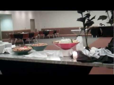 2011-11 Jefferson Jackson Dinner Meet & Greet