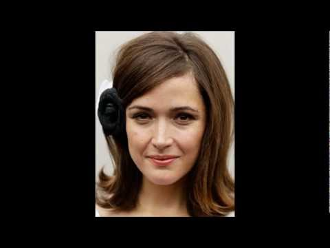 hairstyles-for-oval-face-(best-haircuts-for-short,-medium-and-long-hair)