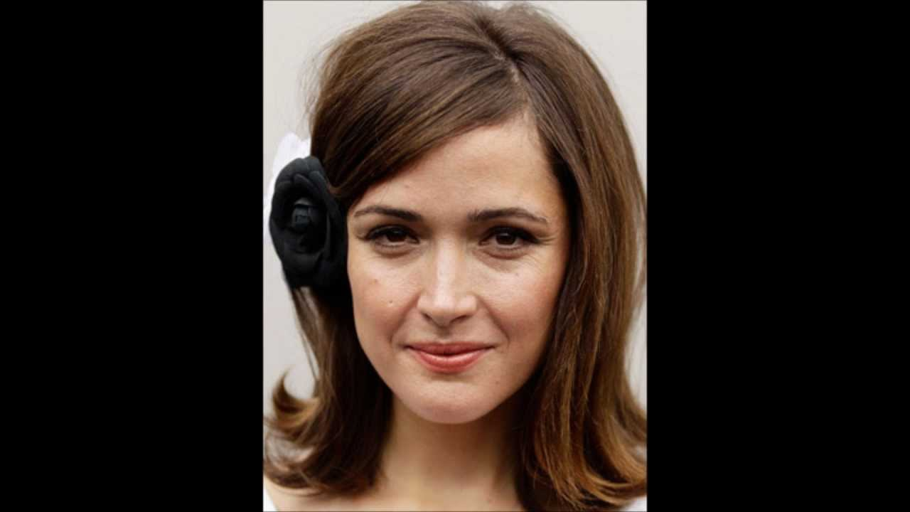 Hairstyles For Oval Face Best Haircuts For Short Medium
