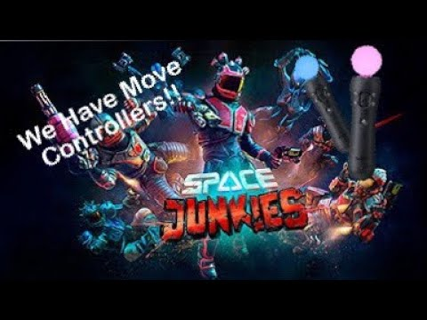 we-have-move-controllers!!---space-junkies
