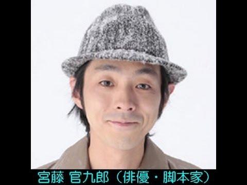 7月19日生まれの芸能人・有名人 ...