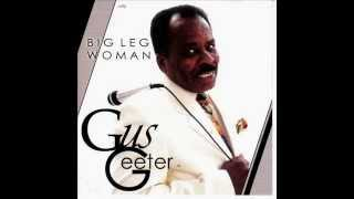 "Gus Geeter- ""I"