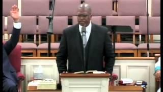 Video GMOMBC_Guest preacher Rev. Terry K. Anderson_01.12.15.8_Rev. S. C. Dixon download MP3, 3GP, MP4, WEBM, AVI, FLV Juni 2018