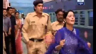 Yeh Rishta Kya Kehlata Hai gears up for leap