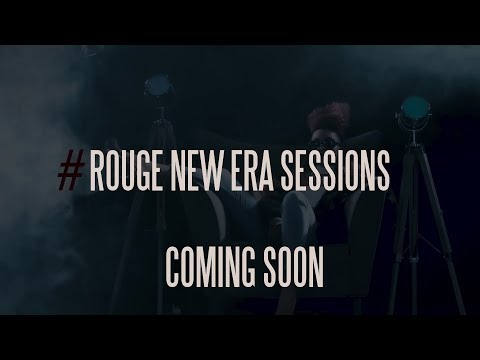 NEW ERA SESSIONS (The Movie) - Official Trailer 1 | Rouge