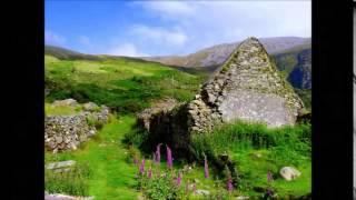 Iris traditional folk - Clannad - Thíos Cois Na Trá Domh