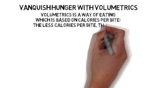 Weight Loss Made Easy Way to Diet & Lose Weight Manchester Hypnotherapy NLP Part 57