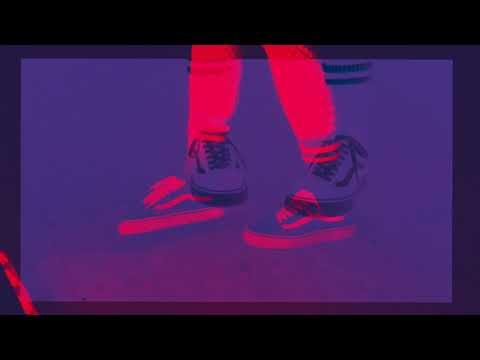 HOAX HELENA VANSE ft $TAAR1T prod by NOYADE