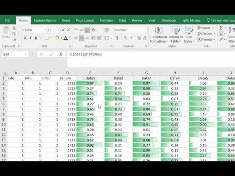 Python Excel Add Rows xlsxwriter pandas openpyxl - YouTube
