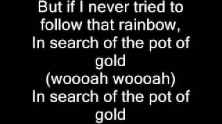 Pot of gold by The Game ft. Chris Brown. LYRICS