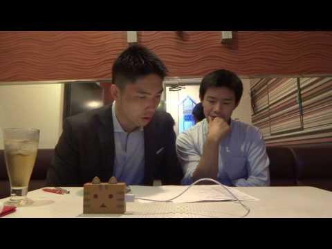 ミッドナイト柔術新聞 第28回「JBJJF全日本選手権 茶色の小瓶を開けるのは誰」