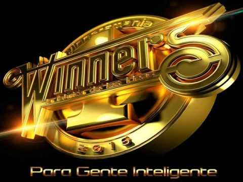 winners solo la mejor musica  en amecameca