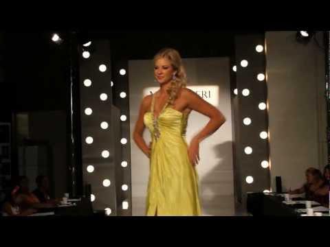sexy-satin-prom-dresses