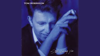 Watch Tom Robinson Drive All Night video