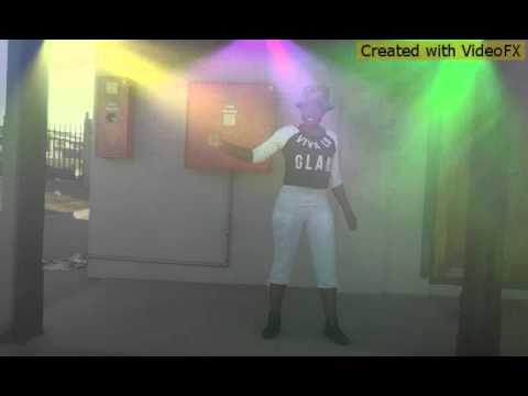 Kofifi dance