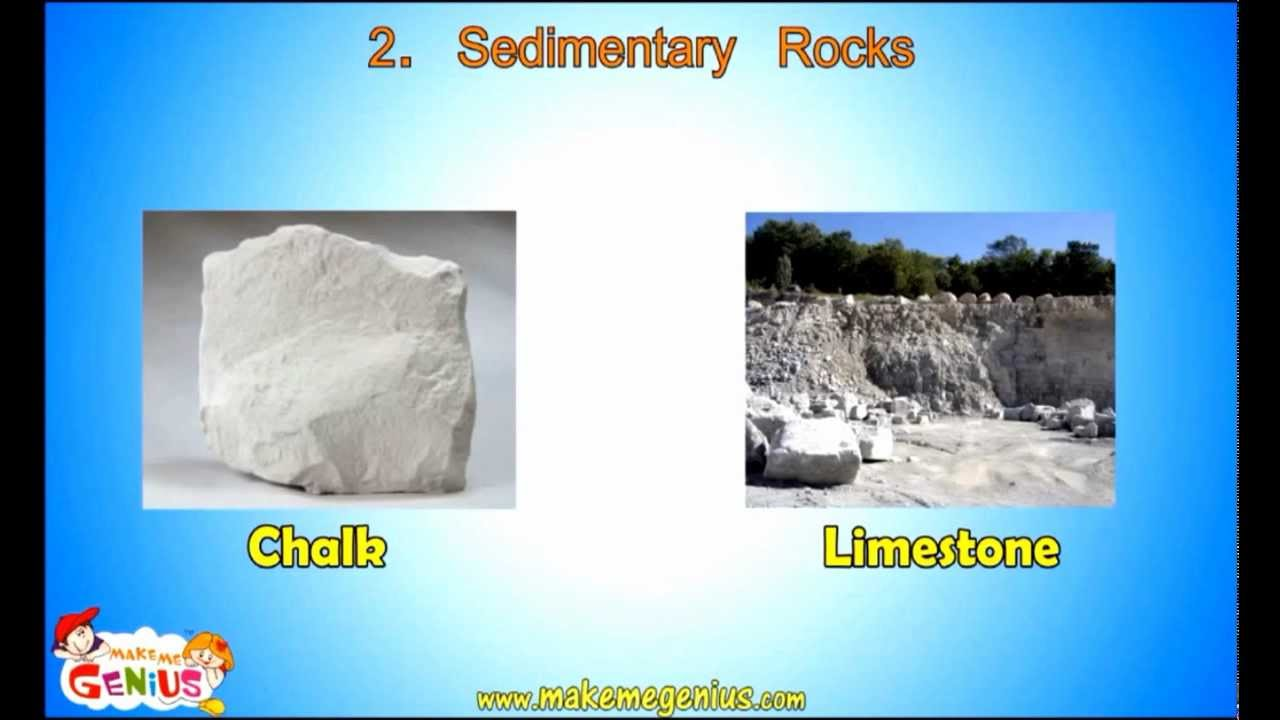 hight resolution of limestone rock formation diagram