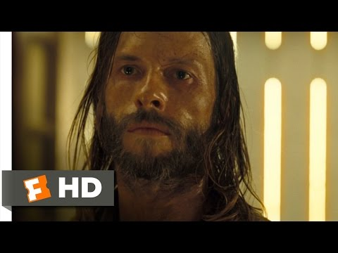 The Proposition 910 Movie   No More 2005 HD