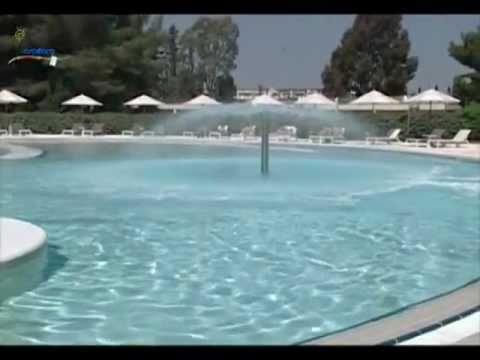 Nova Yardinia Resort - Ospitare Italia