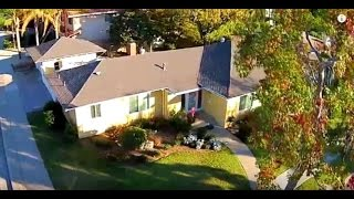2087 N Mori Lane Orange Ca 92867 - Home FOR SALE by The Hanover Group   kw®