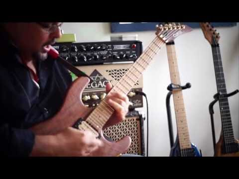 guitar instrumental in e minor carvin kiesel jason becker jb200sc guitar carvin legacy3. Black Bedroom Furniture Sets. Home Design Ideas