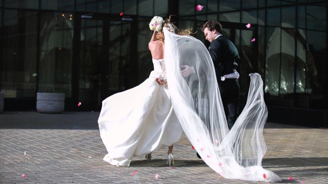 свадьба притулы фото