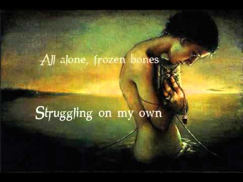Frozen Sand - My Double Self