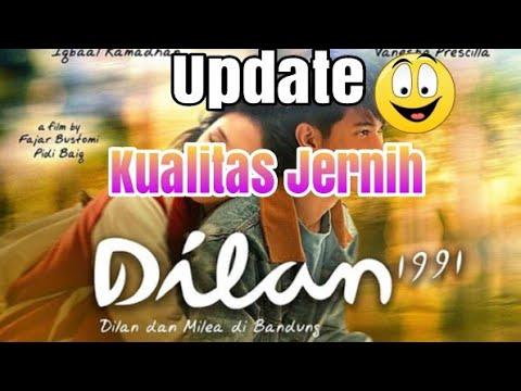 update-||-cara-download-dilan-1991-full-movie