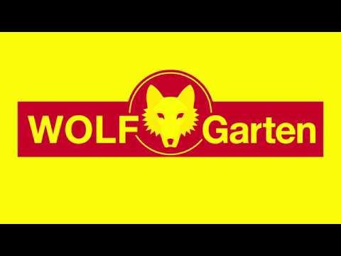 Wolf Garten Schneefräse Force3 De Youtube