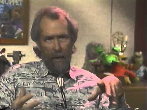 The World of Jim Henson part48