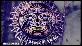 It's Nothin' (Chopped & Screwed) - Wiz Khalifa ft. 2Chainz