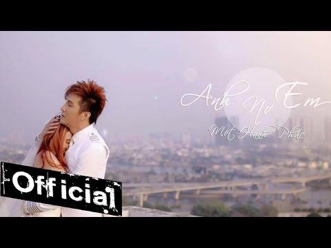 Anh Nợ Em Một Hạnh Phúc - Lâm Chấn Khang ft. Kim Jun See [MV Official]