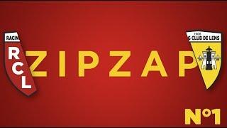 Le ZipZap est de retour !