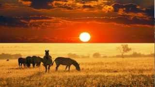 Hans Zimmer - Tears of the Sun Soundtrack - Yekeleni part I - Mia