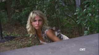 CMT's Party Down South - Poppin' a Squat thumbnail
