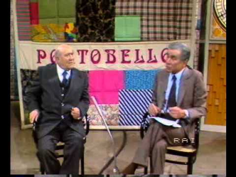 Portobello Gennaio 1982