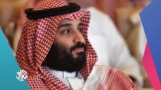 العربي اليوم│السعودية واليمن .. البحث عن مخرج