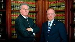 Personal Injury Lawyer in Lakeland FL | (863) 968-6425 | Personal Injury Attorney in Lakeland FL