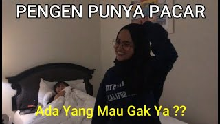 Bandung...Otak Jail Muncul !! | NinVlog