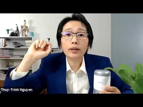 Download R2 - Sản phẩm ai cũng cần KHG Thuy Trinh Nguyen
