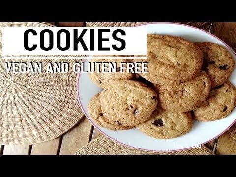 recette-#1-:-cookies-vegan-and-gluten-free