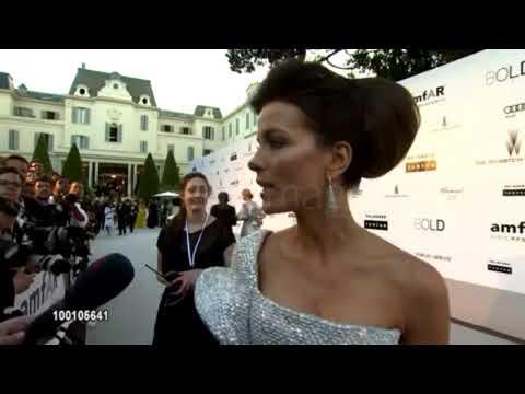 Kate Beckinsale – Oscar 2010 Premiere