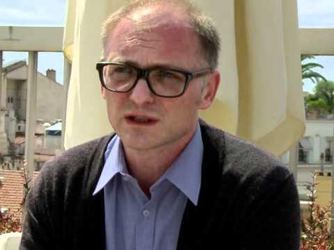 Cannes Interview: 'Michael' by Markus Schleinzer